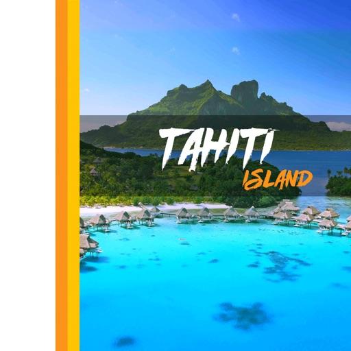 Tahiti Island Vacation Guide