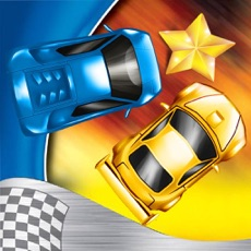 Activities of Poke Bumper Car 2018