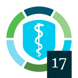 OnBase Mobile Healthcare 17