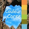 Couleur Corse - iPhoneアプリ