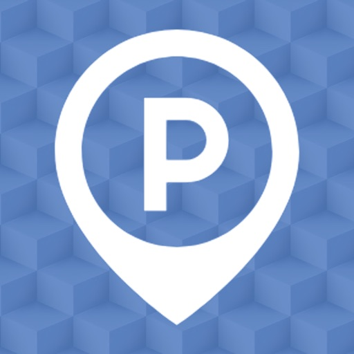 Πού Πάρκαρα; - My Parking Spot