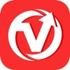VE-虚拟交易所