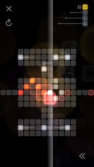 Resynth screenshot1