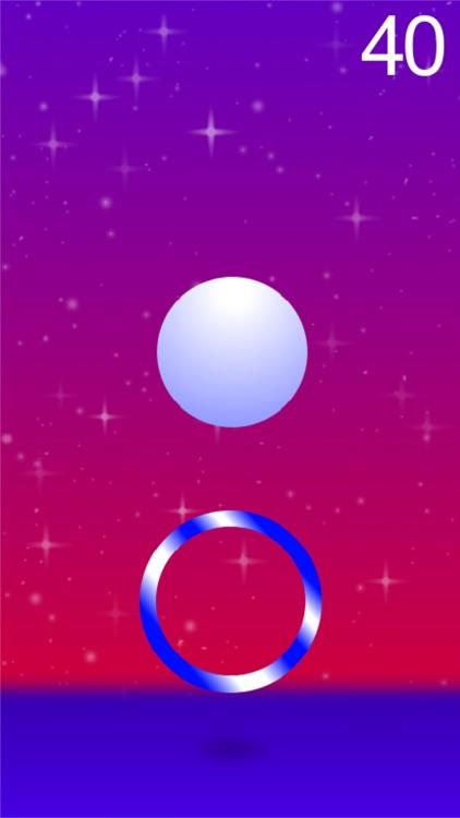 Grow Ring screenshot-7