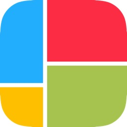 PicFrame & Text - add frames and captions to photos for instagram