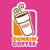 Dunkin Coffee España