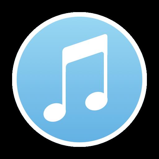 Finetunes - Music Player
