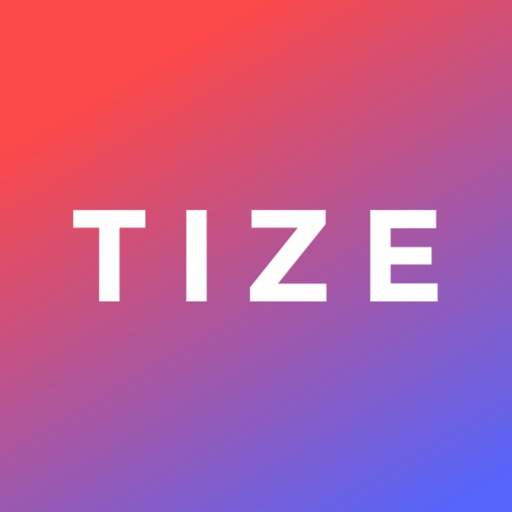 TIZE - easy beat & music maker