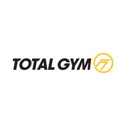 Total Gym Sales