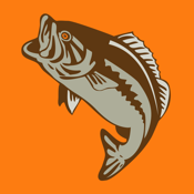 Freshwater Fishing Guide app review