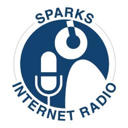 Sparks Internet Radio