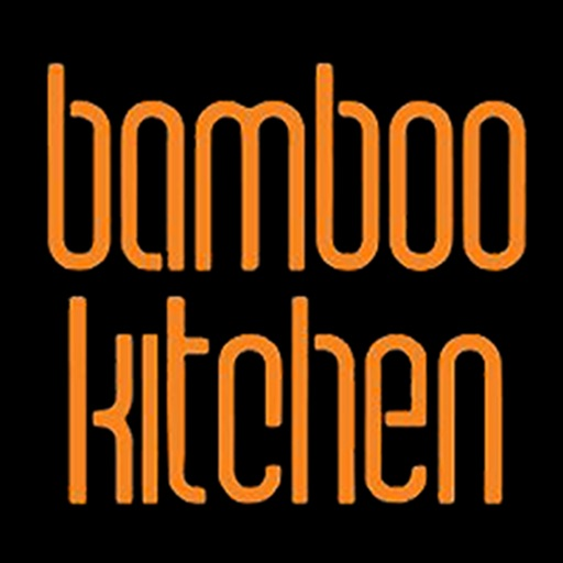 Bamboo Kitchen CH43 2JE