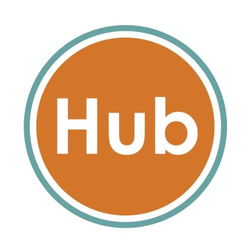The Placentia Hub