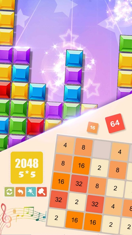 ピアノ - 人気音楽 キーボード ゲーム screenshot-3