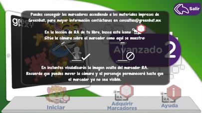 点击获取RA Tools Robótica Avanzado 2