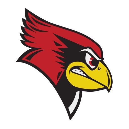 Illinois State Redbirds
