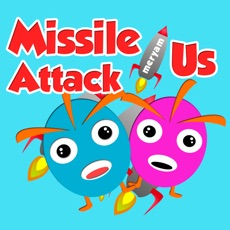 Activities of Missile attack us