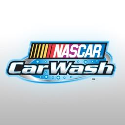 NASCAR Car Wash Florida
