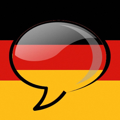 Learn German  iLang™