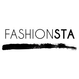 Fashionsta Beauty Boutiques