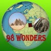 World 98 Wonders