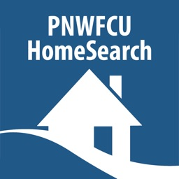 PNWFCU Real Estate Services