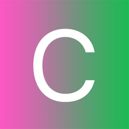 Convertify - Share Music