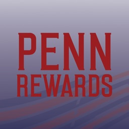 Penn Rewards Loyalty