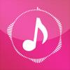 Ringtones Music - Tone maker