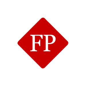 Network FP app
