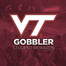 Gobbler Student Rewards