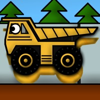Codes for Kids Trucks: Puzzles Hack