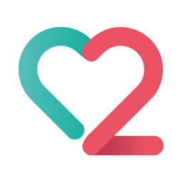 Ícone do app Life for 2