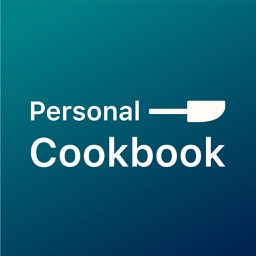Personal Cookbook II Premium