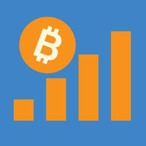 Crypto Tracker by BitScreener app