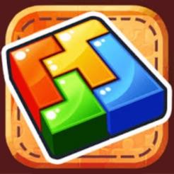 Blokiz The Ancient Puzzle Game
