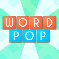 Codes for Word Pop: Endless Brain Game Hack