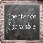 文章スクランブルゲーム - 読むことを学ぶ icon