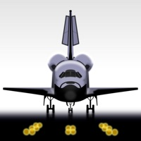 F-Sim Space Shuttle Hack Resources Generator online