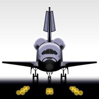 F-Sim Space Shuttle free Resources hack