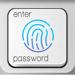 82.Fingerprint Login: PassKey Password Lock Hide Apps