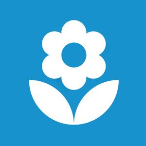 FlowerChecker, plant identify app