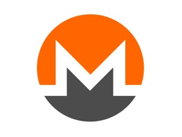 Monero Sticker Pack