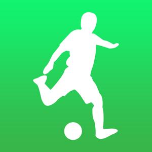 Myfootball Sports app