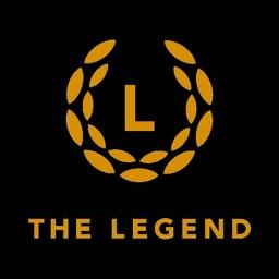 Legend SA WiFi