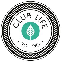 Club Life To Go