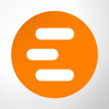Thomson Reuters Eikon