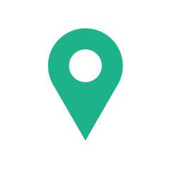 Tomstrails GPS UTM