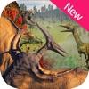 真实恐龙世界2