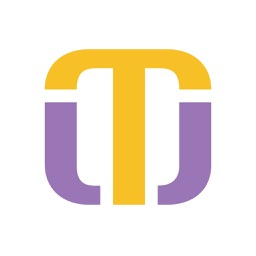 TRIBA  Mobile Banking